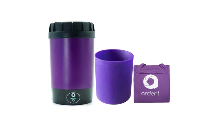 Ardent Nova Lift Decarboxylator, Ardent Silicon Infusion Sleeve, Ardent  Tote Bag