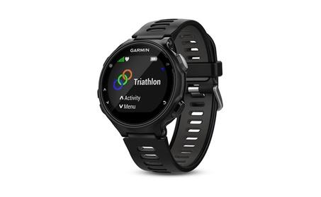 Muti-Sports Wristwatch Heart Rate For Running Cycling Swim Track Train 675835b8-bde2-4c34-81a7-51d6bbd8aa42
