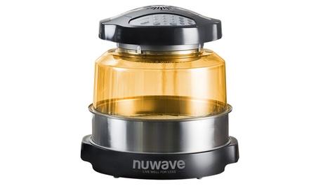 NuWave Oven Pro Plus 8b4829ae-e36f-49a0-b8b2-658b97e3a917