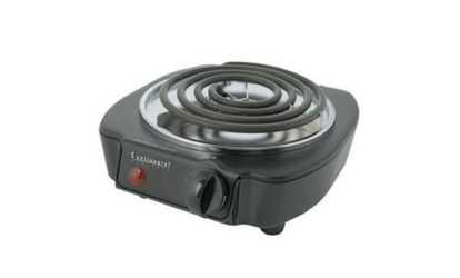 Large Kitchen Appliances - Deals & Coupons | Groupon