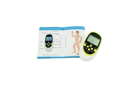 Pulse Acupuncture Massager Digital Therapy Machine 3f61199a-ff0f-4e75-bfba-3e4d8c740cce