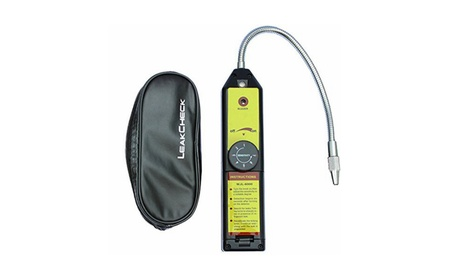 Refrigerant Halogen Freon Leak Detector HFC CFC R134a R410a R22a Tool efbfa97b-c083-4405-8e1b-a8d2fc9485c7