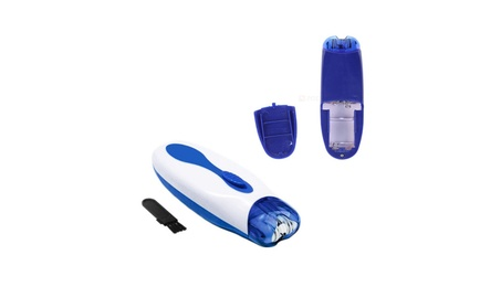 Hair Remover Specially Designed For Ladies Perfect Face And Body a4434168-92bc-4ded-a26f-9448f8e48d9c