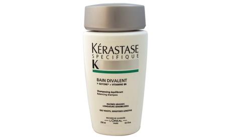 Specifique Bain Divalent Shampoo 8398641d-b217-4358-961a-25d7e435b7ed
