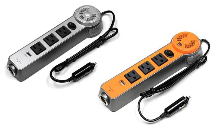 Power Converter For Car Advance Auto Parts