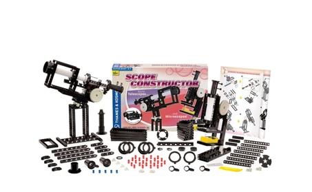 Thames & Kosmos Scope Constructor db788d69-7c47-491f-91e5-78dcd28bd558
