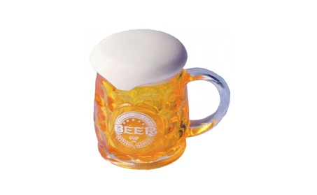 Creative Motion Beer Mug With Cover a8b2193d-8654-4ed1-8ae5-01db1afa08d1