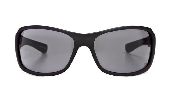 Wilson Sunglasses – W1023
