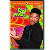 Fresh Prince Of Bel-Air S6 Comp