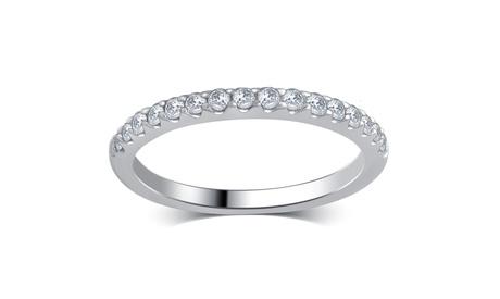 Brilliant Diamond 2 1/4 Cttw Diamond Bridal Ring Set 14K Gold Jewelry for Women