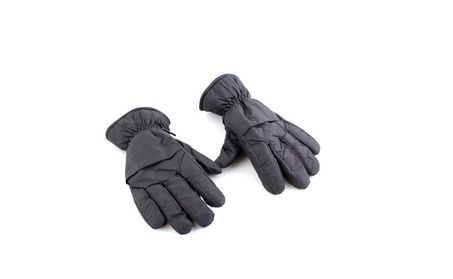Full Finger Universal Waterproof Motorcycle Snowboard Ski Gloves d806fc1e-b2f6-4485-8e49-3f733db7a7a5