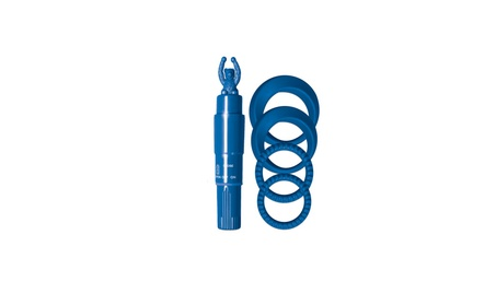 C-Rings With Tickler e0dbb025-5f27-4fcd-87e6-ee29706d7f03