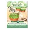 Gourmet Greens Cat Treats Seeds