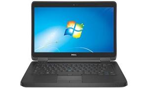 """Dell Latitude E5440 14"""" Laptop with Intel Core i5 Processor (Refurb.)"""