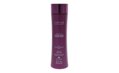 Caviar Anti-Aging Infinite Color Hold Conditioner by Alterna e8cce72a-40d7-46f4-b4b1-96a5e725cd0d