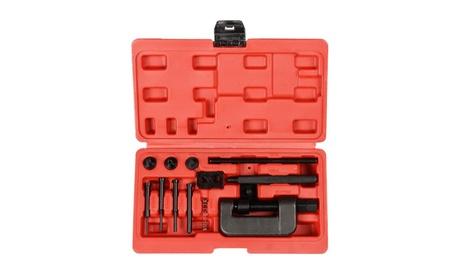Chain Cutter Breaker Riveting Rivet Tool set 992fb141-35b3-4392-9eba-ba3b98716cc9