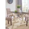 Cardwell Farmhouse Dining Table