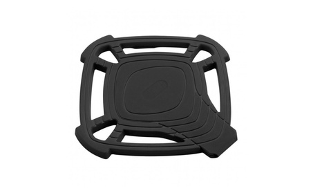 Kitchen Trivet Mat Heat Resistant Coaster for Plate Bowl Hot Pan d5a3d8ba-8a8b-40f1-b289-b6449c86f461