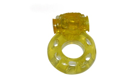 Rabbit Vibrating Ring 8d2e0864-7116-44ff-b3f4-66b337fb85d2
