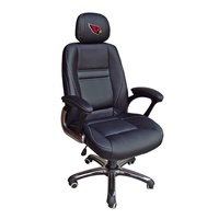 Deals on Wild Sports 901 NFL Office Chair