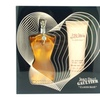 Classique by Jean Paul Gaultier for Women - 2 Pc Gift Set