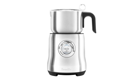 Breville BMF600XL Milk Cafe Milk Frother photo