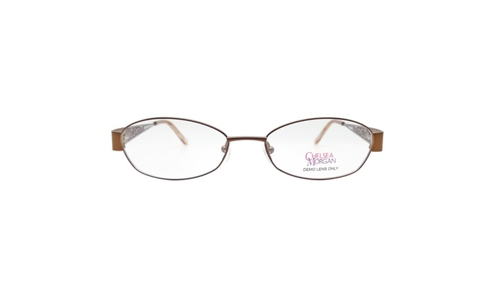 Up To 75% Off on Chelsea Morgan Women\'s CM 803... | Groupon Goods