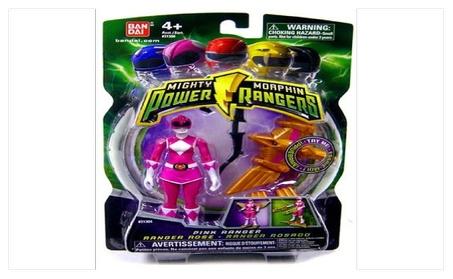 Power Ranger Mighty Morphin Pink Ranger e396fe4d-320b-44fd-b539-ea1347596862