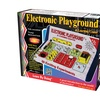 Electronic Playground & Learning Center: 50 Projects