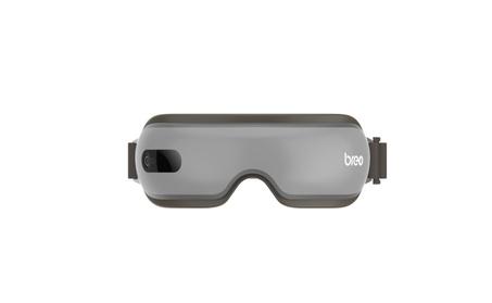 Breo iSee16 Eye Massager 325f67fd-01d4-403d-89c3-edfda9a51f93