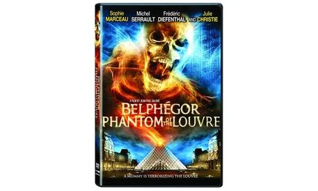 Belphegor Phantom Of Louvre d9851a50-1613-4d59-8962-c2faaaacd297