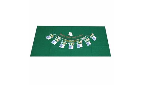 Blackjack Layout 36 x 72 inch 69102922-c9d2-4448-bde6-9d545b3d5be8
