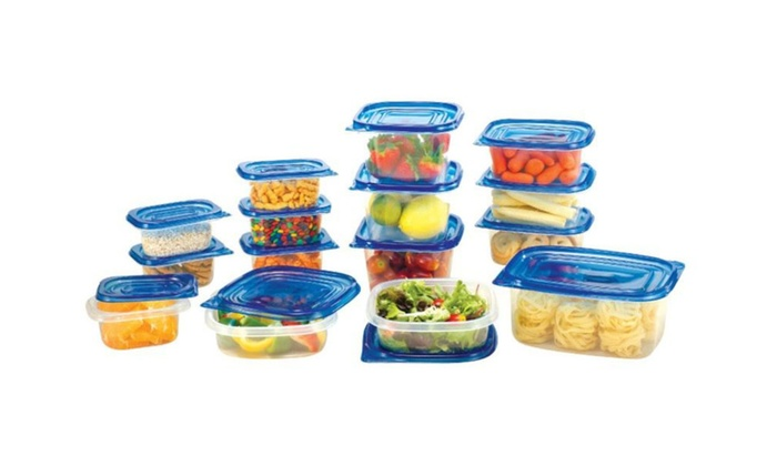 Buy It Now : College Dorm Room Accessorizes-30pc Plastic Storage Set