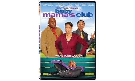 Baby Mama's Club (DVD) b07371eb-5bca-400d-82ea-9d3817298d4e