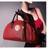 Retro Women Handbag Shoulder Bags Tote Purse Messenger Hobo Bags