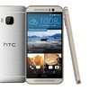 HTC One M9 32GB (GSM Unlocked) (Scratch and Dent)