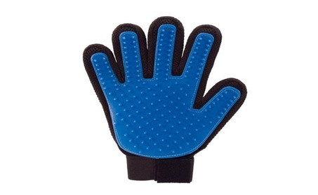 High Quality Brush Grooming Glove Massage Hair Fur Removal Tool 31ebe2cb-1d60-4a17-9d58-e6a69f69e045
