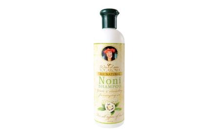 Noni 12 fl oz Pure Essential Hair and Body Care 913a6886-4776-4385-8f22-f30807a161f9