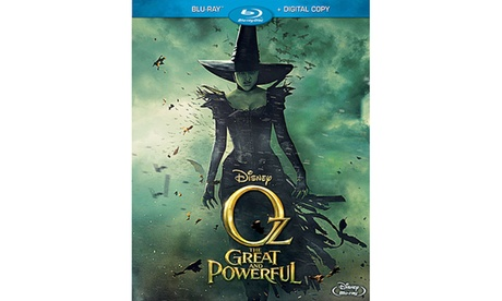 Oz The Great And Powerful d3386078-15a8-465f-b236-548b06b58b88
