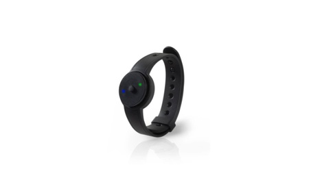 My Sync SPOT Wireless Bluetooth Activity Tracker 5a494ab4-2b43-4db5-aa16-8a9c7b5c2d44