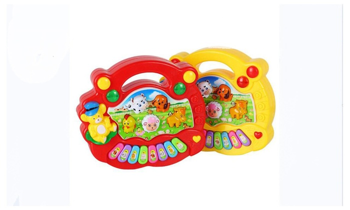 Preschool Toys Product : Wooden train toys stock photo image of shape material