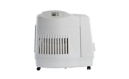 AIRCARE MA1201 Console-Style Evaporative Humidifier, White bb9a84e1-a746-4ee0-ab57-62528df2422a