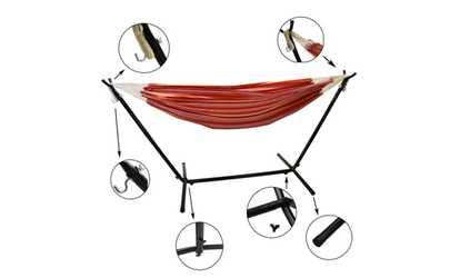 Furniture Deals Amp Coupons Groupon