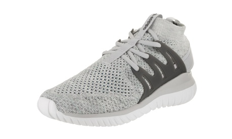 Adidas Men's Tubular Nova Originals Running Shoe
