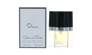 Oscar By Oscar De La Renta 1 OZ / 8 OZ EDT For Women