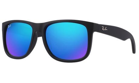 Ray Ban RB4165 Justin sunglasses f915a482-1e63-4183-b143-41c1b00e2163