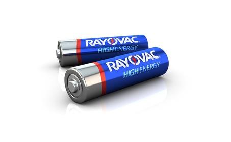 Rayovac AA - 40 Pack 410a228c-8a19-4cff-95ee-abefae4edf0d
