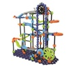 Discovery Marble Run