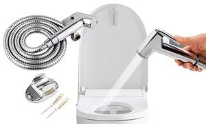 Shower Heads Deals Discounts Groupon
