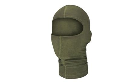 Zan Headgear Nylon Balaclava Hat 5d9ce929-cb7d-4153-9100-e7152ded9c25